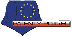 Patenty POIG